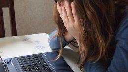 Cómo prevenir el ciberbullying y el sexting