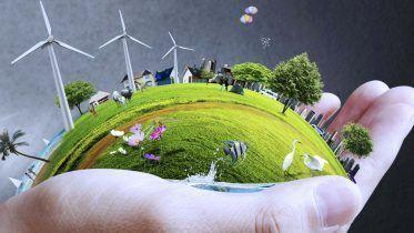 Cuál es el significado de desarrollo sustentable