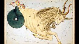 Cuáles son los 12 signos del zodiaco