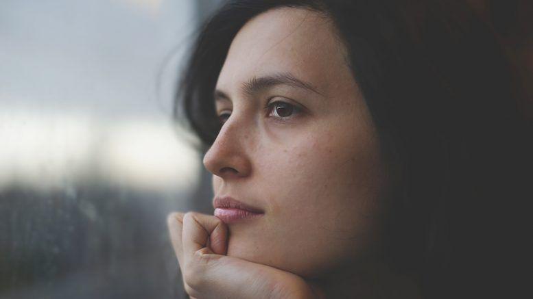 Preguntas psicológicas para pensar