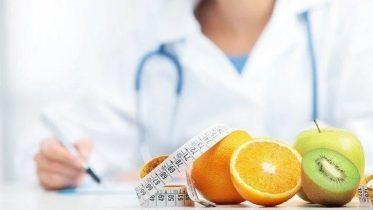 Qué es el Coaching Nutricional