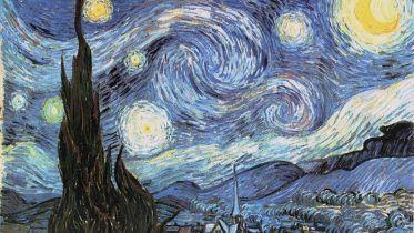 Qué es el arte del impresionismo