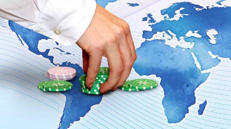 Qué es la inversión extranjera directa e indirecta