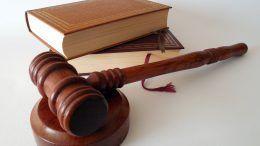 Qué son la ciencias jurídicas