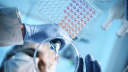 10 Asombrosos Avances Tecnológicos En La Medicina