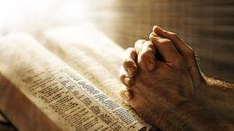La mejor oración para pedir favores