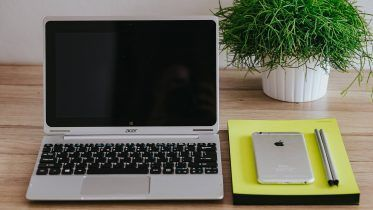 Cómo elegir una laptop